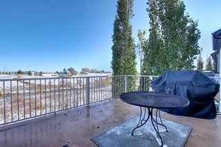 Photo 21: 1506 Monteith Drive SE: High River Detached for sale : MLS®# A1042898
