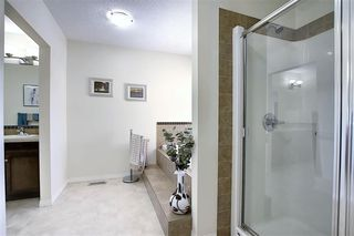 Photo 31: 1506 Monteith Drive SE: High River Detached for sale : MLS®# A1042898