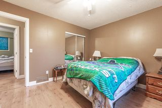 Photo 6: 46420 CORNWALL Crescent in Chilliwack: Chilliwack E Young-Yale House for sale : MLS®# R2513593