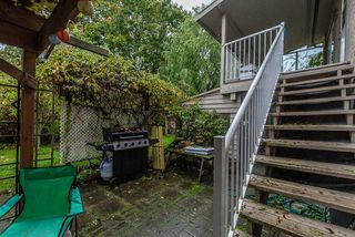 Photo 24: 46420 CORNWALL Crescent in Chilliwack: Chilliwack E Young-Yale House for sale : MLS®# R2513593