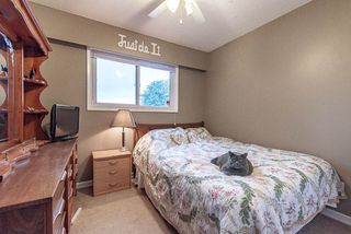 Photo 4: 46420 CORNWALL Crescent in Chilliwack: Chilliwack E Young-Yale House for sale : MLS®# R2513593