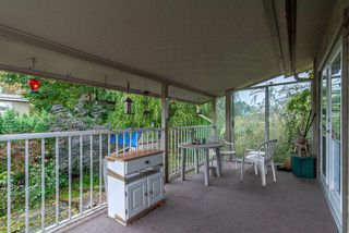 Photo 22: 46420 CORNWALL Crescent in Chilliwack: Chilliwack E Young-Yale House for sale : MLS®# R2513593