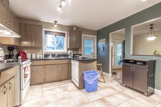 Photo 13: 46420 CORNWALL Crescent in Chilliwack: Chilliwack E Young-Yale House for sale : MLS®# R2513593