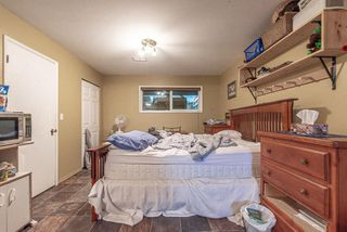 Photo 9: 46420 CORNWALL Crescent in Chilliwack: Chilliwack E Young-Yale House for sale : MLS®# R2513593
