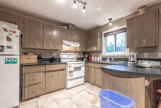 Photo 12: 46420 CORNWALL Crescent in Chilliwack: Chilliwack E Young-Yale House for sale : MLS®# R2513593