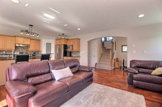 Photo 5: 503 SUNCREST Lane: Sherwood Park House for sale : MLS®# E4221500