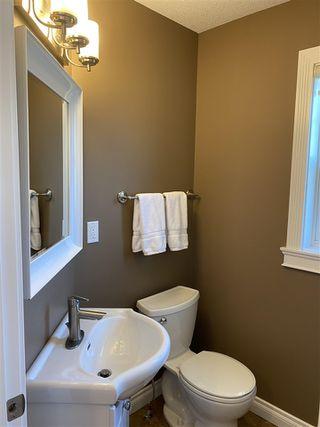 Photo 3: 503 SUNCREST Lane: Sherwood Park House for sale : MLS®# E4221500