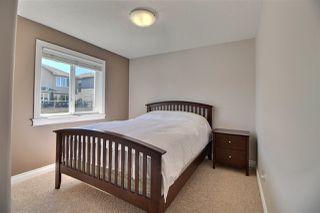 Photo 19: 503 SUNCREST Lane: Sherwood Park House for sale : MLS®# E4221500