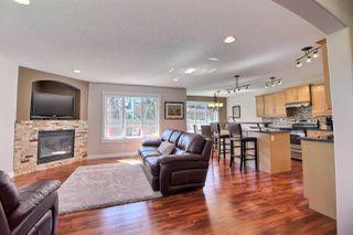 Photo 4: 503 SUNCREST Lane: Sherwood Park House for sale : MLS®# E4221500