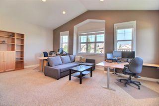 Photo 16: 503 SUNCREST Lane: Sherwood Park House for sale : MLS®# E4221500