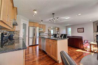 Photo 8: 503 SUNCREST Lane: Sherwood Park House for sale : MLS®# E4221500