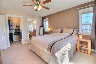 Photo 22: 503 SUNCREST Lane: Sherwood Park House for sale : MLS®# E4221500