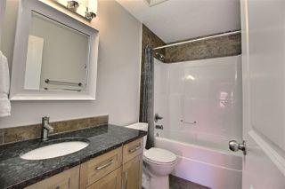 Photo 20: 503 SUNCREST Lane: Sherwood Park House for sale : MLS®# E4221500