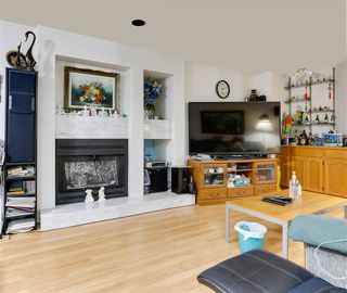 Photo 11: 2927 MEADOWVISTA Place in Coquitlam: Westwood Plateau House for sale : MLS®# R2522432