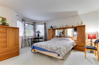 Photo 19: 2927 MEADOWVISTA Place in Coquitlam: Westwood Plateau House for sale : MLS®# R2522432
