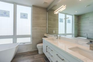 Photo 35: 6788 CORBOULD Road in Tsawwassen: Boundary Beach House for sale : MLS®# R2527677
