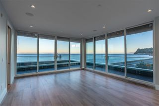 Photo 25: 6788 CORBOULD Road in Tsawwassen: Boundary Beach House for sale : MLS®# R2527677