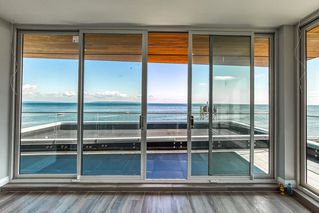 Photo 26: 6788 CORBOULD Road in Tsawwassen: Boundary Beach House for sale : MLS®# R2527677
