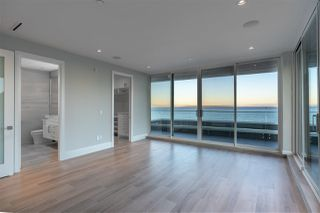 Photo 24: 6788 CORBOULD Road in Tsawwassen: Boundary Beach House for sale : MLS®# R2527677