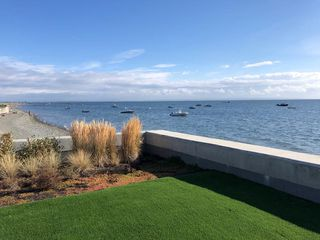 Photo 8: 6788 CORBOULD Road in Tsawwassen: Boundary Beach House for sale : MLS®# R2527677