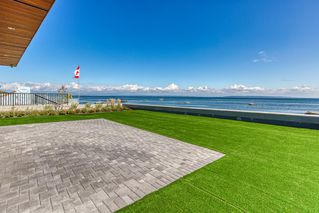 Photo 38: 6788 CORBOULD Road in Tsawwassen: Boundary Beach House for sale : MLS®# R2527677