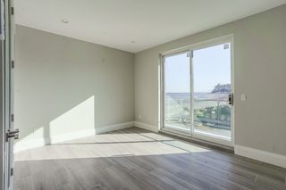 Photo 28: 6788 CORBOULD Road in Tsawwassen: Boundary Beach House for sale : MLS®# R2527677