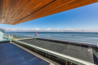 Photo 36: 6788 CORBOULD Road in Tsawwassen: Boundary Beach House for sale : MLS®# R2527677
