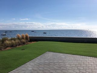 Photo 9: 6788 CORBOULD Road in Tsawwassen: Boundary Beach House for sale : MLS®# R2527677
