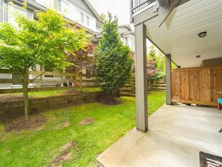 """Photo 5: 60 8250 209B Street in Langley: Willoughby Heights Townhouse for sale in """"THE OUTLOOK"""" : MLS®# R2527998"""