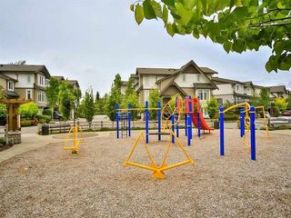 """Photo 6: 60 8250 209B Street in Langley: Willoughby Heights Townhouse for sale in """"THE OUTLOOK"""" : MLS®# R2527998"""