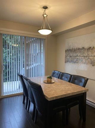 """Photo 10: 60 8250 209B Street in Langley: Willoughby Heights Townhouse for sale in """"THE OUTLOOK"""" : MLS®# R2527998"""