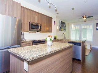 """Photo 7: 60 8250 209B Street in Langley: Willoughby Heights Townhouse for sale in """"THE OUTLOOK"""" : MLS®# R2527998"""