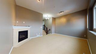 Photo 21: 3351 16B Avenue in Edmonton: Zone 30 House for sale : MLS®# E4225092