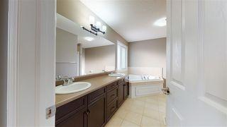 Photo 34: 3351 16B Avenue in Edmonton: Zone 30 House for sale : MLS®# E4225092