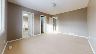 Photo 37: 3351 16B Avenue in Edmonton: Zone 30 House for sale : MLS®# E4225092