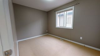 Photo 22: 3351 16B Avenue in Edmonton: Zone 30 House for sale : MLS®# E4225092