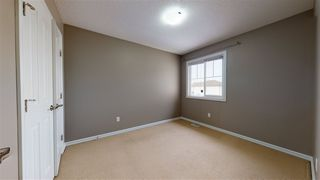 Photo 23: 3351 16B Avenue in Edmonton: Zone 30 House for sale : MLS®# E4225092
