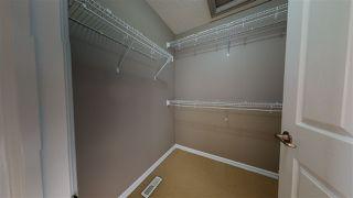 Photo 28: 3351 16B Avenue in Edmonton: Zone 30 House for sale : MLS®# E4225092