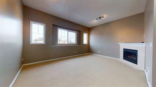 Photo 19: 3351 16B Avenue in Edmonton: Zone 30 House for sale : MLS®# E4225092