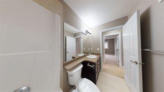 Photo 26: 3351 16B Avenue in Edmonton: Zone 30 House for sale : MLS®# E4225092