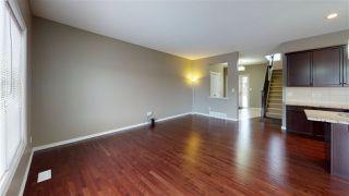 Photo 13: 3351 16B Avenue in Edmonton: Zone 30 House for sale : MLS®# E4225092