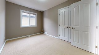 Photo 39: 3351 16B Avenue in Edmonton: Zone 30 House for sale : MLS®# E4225092