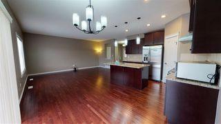 Photo 11: 3351 16B Avenue in Edmonton: Zone 30 House for sale : MLS®# E4225092