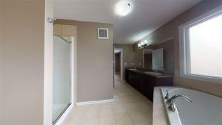 Photo 32: 3351 16B Avenue in Edmonton: Zone 30 House for sale : MLS®# E4225092
