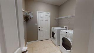 Photo 16: 3351 16B Avenue in Edmonton: Zone 30 House for sale : MLS®# E4225092
