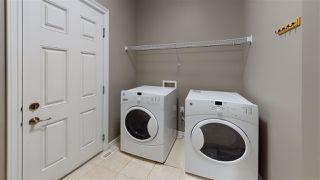 Photo 17: 3351 16B Avenue in Edmonton: Zone 30 House for sale : MLS®# E4225092