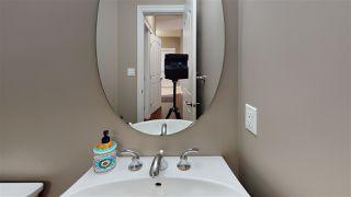 Photo 15: 3351 16B Avenue in Edmonton: Zone 30 House for sale : MLS®# E4225092