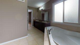Photo 35: 3351 16B Avenue in Edmonton: Zone 30 House for sale : MLS®# E4225092