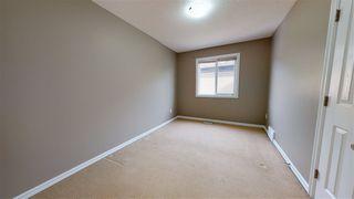 Photo 24: 3351 16B Avenue in Edmonton: Zone 30 House for sale : MLS®# E4225092