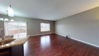 Photo 12: 3351 16B Avenue in Edmonton: Zone 30 House for sale : MLS®# E4225092